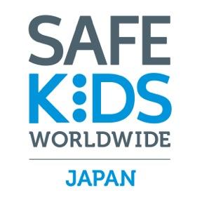 skworldwide-japan-english-rgb-01-1